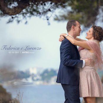 Matrimonio-Federica-e-Lorenzo-Antibes-Francia
