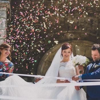 matrimonio-Teresa-e-Marco_12