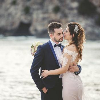 matrimonio_mariafrancesca_daniele_57