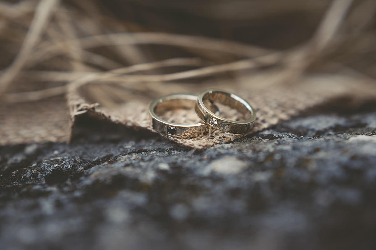 matrimonio Maria Luisa e Fabio - Ceprano - Poggio di Casalucense - S.Elia