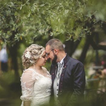 matrimonio_marialuisa_e_fabio_18